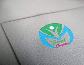 #326 для Design a logo for travel company от mafi7176
