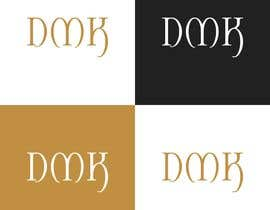 #76 untuk Design a logo for a new business oleh charisagse