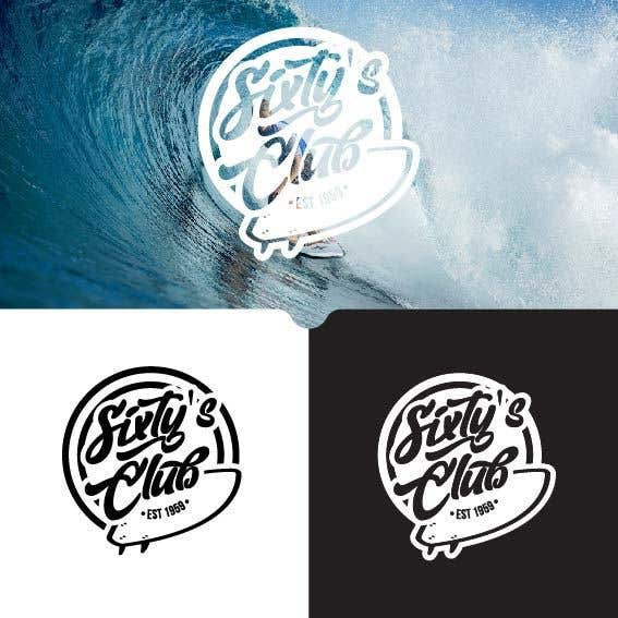 Konkurrenceindlæg #8 for make a logo