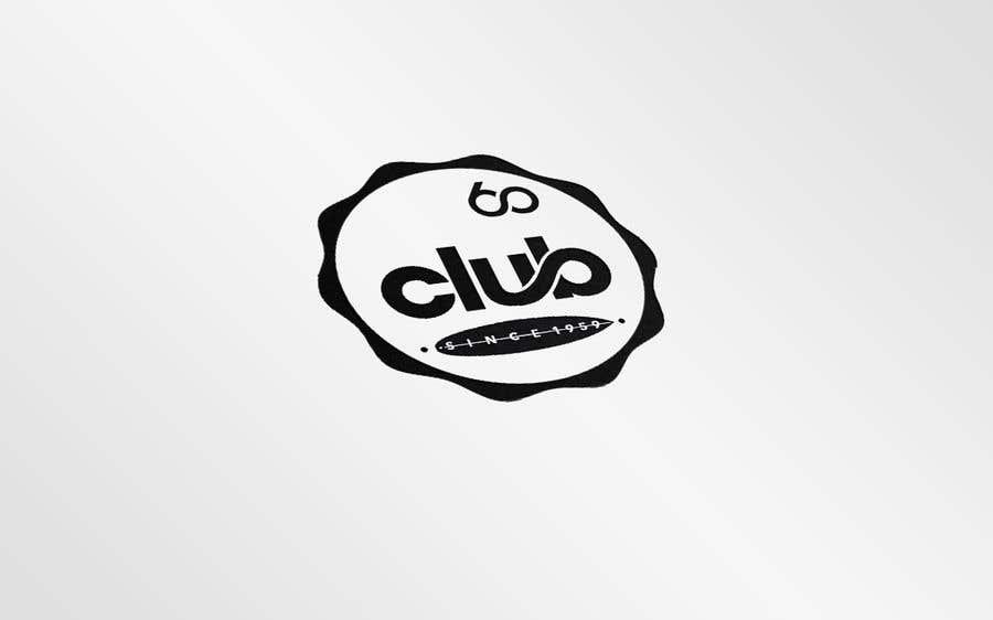 Konkurrenceindlæg #68 for make a logo