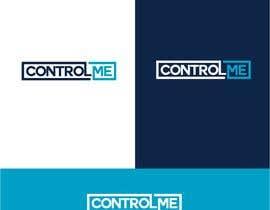 #29 para Logo + favicon pour un site e-commerce por jhonnycast0601