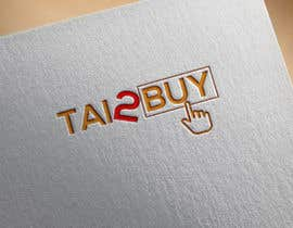 #224 для make a logo for Tai2Buy от MKHasan79