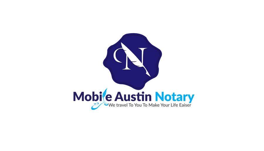 Kilpailutyö #14 kilpailussa Modern Clean Company Logo Redesign Needed