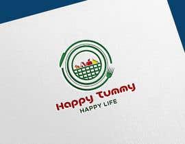 #411 cho Logo Design bởi somiruddin