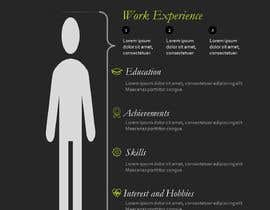 #23 cho One Powerpoint Slide ; My Self Introduction, Theme: corporate yet creative bởi imfarrukh47