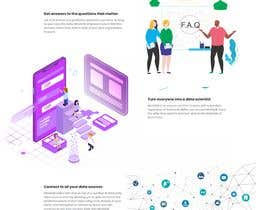 legalpalava tarafından Website Graphic Designs (Images not Logo) için no 13