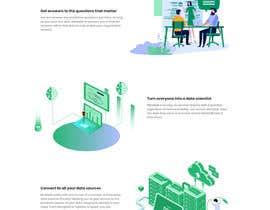 #22 for Website Graphic Designs (Images not Logo) by doomshellsl