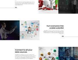 kaizendesigns tarafından Website Graphic Designs (Images not Logo) için no 27