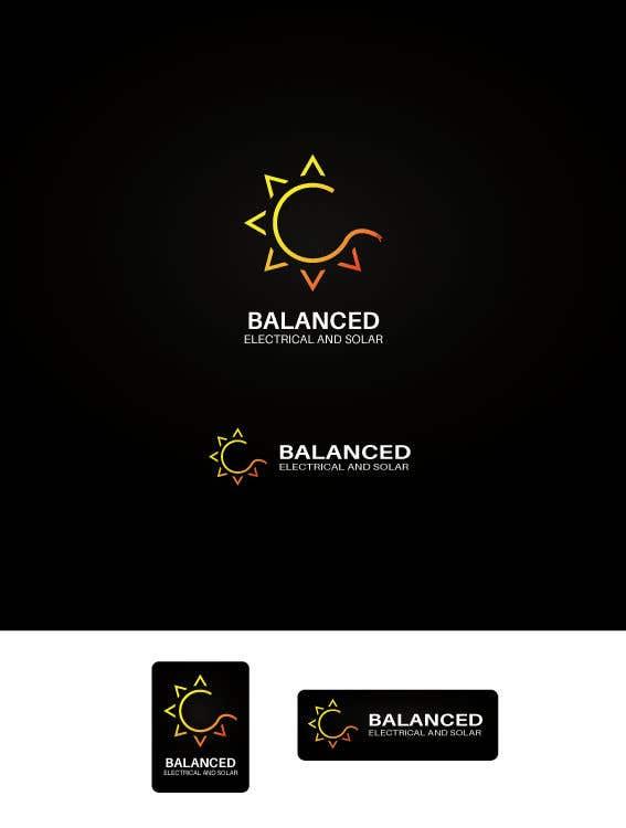 Penyertaan Peraduan #16 untuk Create me a Business Logo
