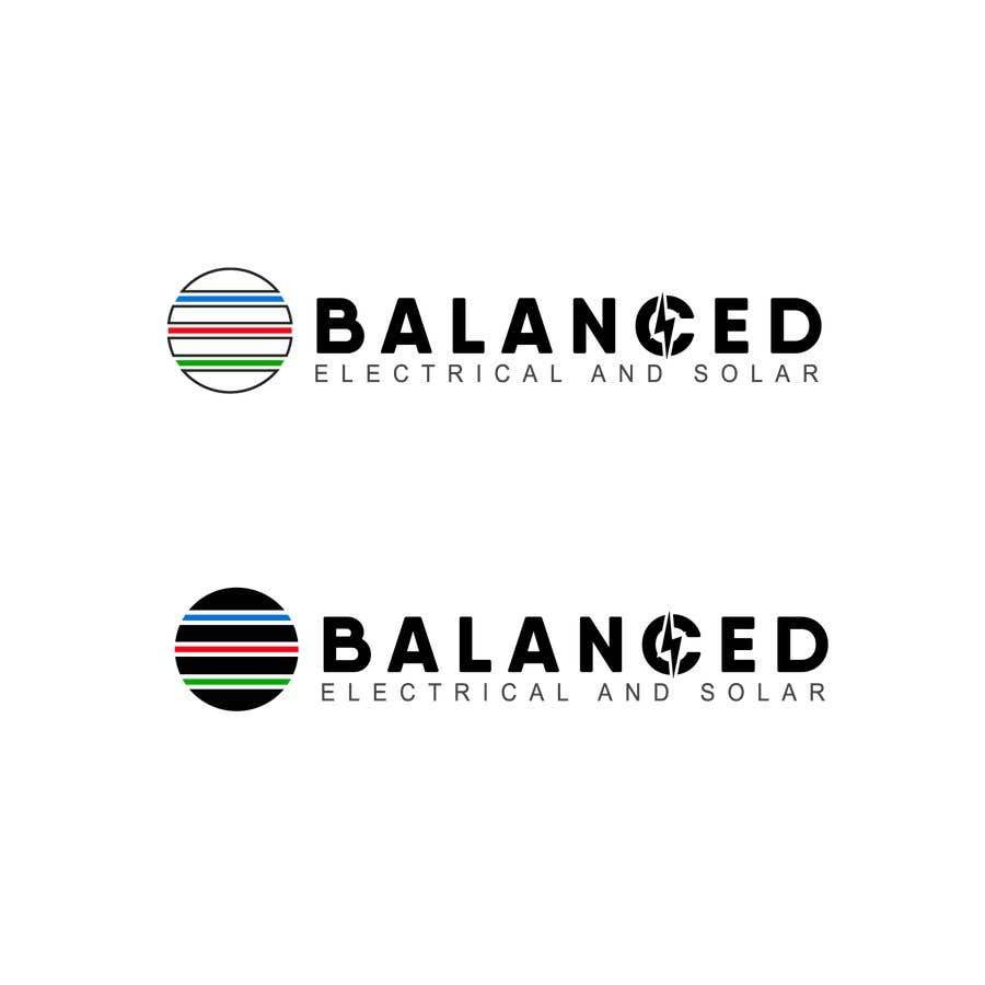 Penyertaan Peraduan #195 untuk Create me a Business Logo