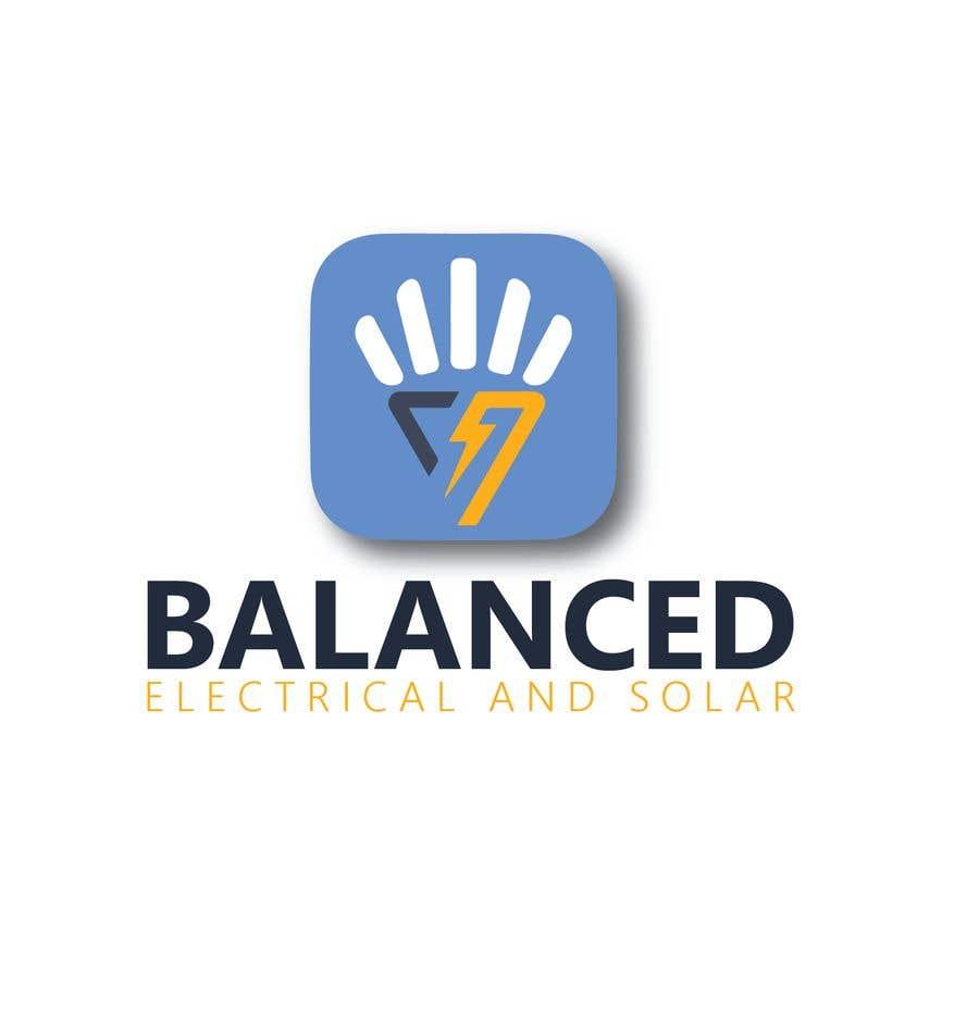 Penyertaan Peraduan #12 untuk Create me a Business Logo