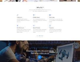 #33 для Build me a website - 1MediaConcepts от iamanderick