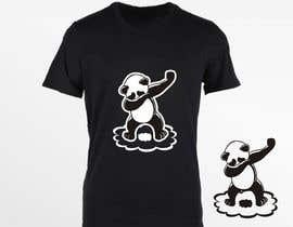 sunil1980gupta tarafından T-shirt design created için no 15