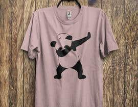ikramulhaq8282 tarafından T-shirt design created için no 12