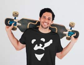 raisulahmed56 tarafından T-shirt design created için no 7