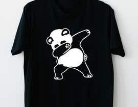 designersShop52 tarafından T-shirt design created için no 13