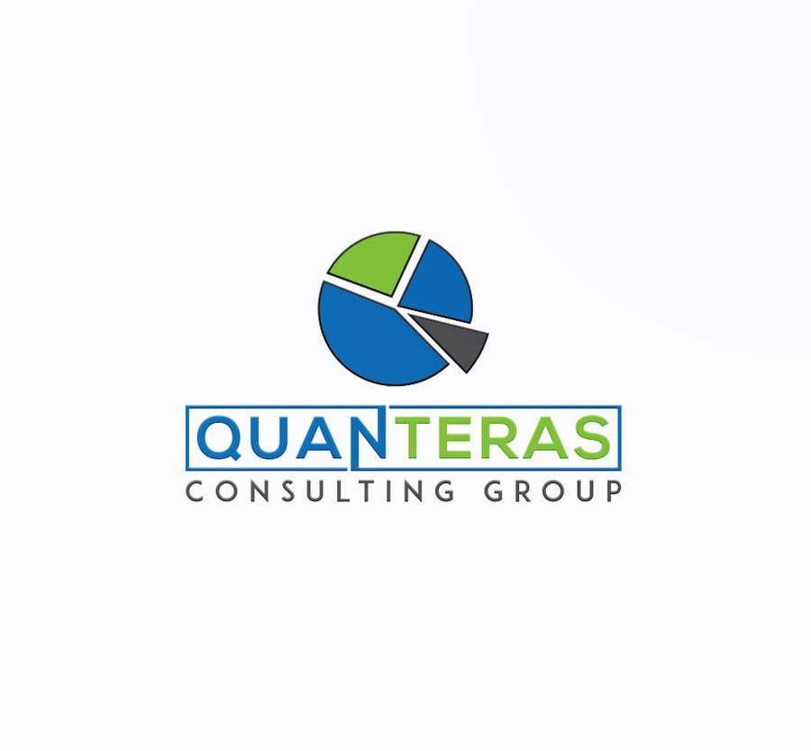 Inscrição nº 160 do Concurso para Logo for a consulting firm