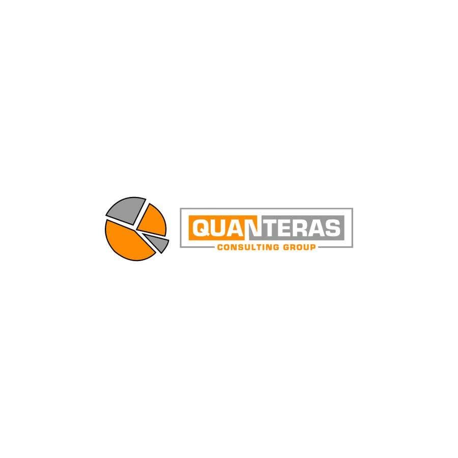 Inscrição nº 171 do Concurso para Logo for a consulting firm