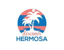 nº 177 pour Discover Hermosa par UturnU