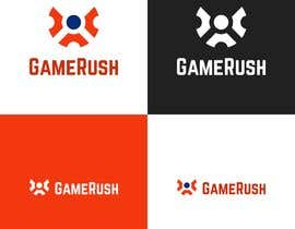#110 untuk Create a business Logo oleh charisagse