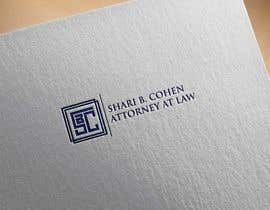 #113 for Logo for Law Firm by skkartist1974