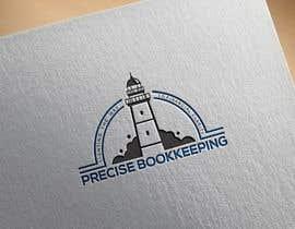 #188 for New logo Design af designmela19