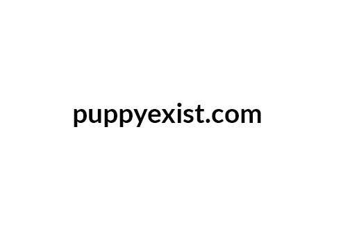 Contest Entry #52 for looking for Avaialble domain names