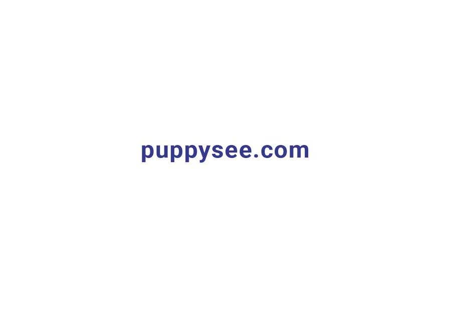 Contest Entry #12 for looking for Avaialble domain names