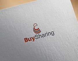 Nro 6 kilpailuun Mobile App Logo Design käyttäjältä shohrab71