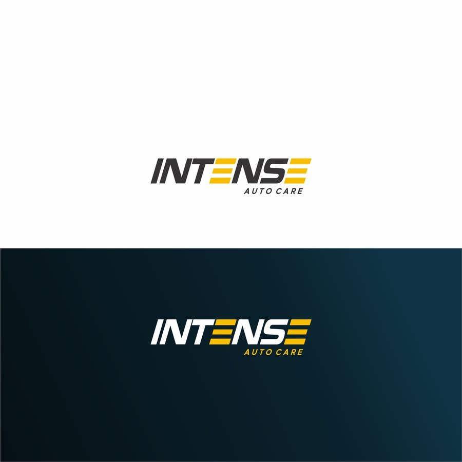 Penyertaan Peraduan #863 untuk Design a logo for an auto care business