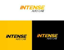#1198 untuk Design a logo for an auto care business oleh aamirbashir1010