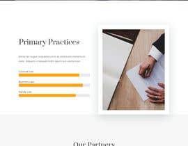 #28 para build a basic business website de usman1430