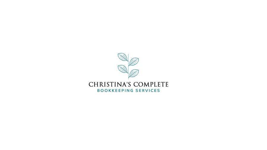 Kilpailutyö #5 kilpailussa Accountant/Bookkeeper Logo