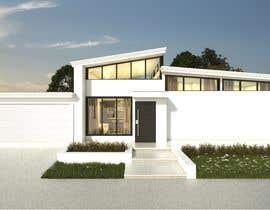 Nro 24 kilpailuun Architectural Design Contest käyttäjältä Pinogervic