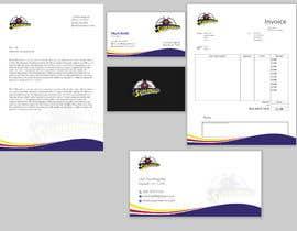 nº 63 pour stationary for business par Srabon55014