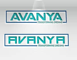 #164 for logo for new start up by Ashiksaha07