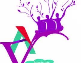 nº 202 pour logo for new start up par kabir516404