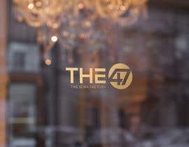 Nro 312 kilpailuun Logo for a Sofa manufacturing brand käyttäjältä stelladesign85