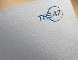#179 for Logo for a Sofa manufacturing brand by artdesing449