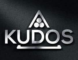 #194 untuk Design a logo for a new billiards brand oleh kamrujjaman2543