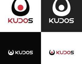 #133 untuk Design a logo for a new billiards brand oleh charisagse