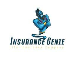 #43 untuk LOGO DESIGN for Life Insurance Company- SEE DESCRIPTION BEFORE ENTRY oleh Yolandapro