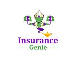 #14 untuk LOGO DESIGN for Life Insurance Company- SEE DESCRIPTION BEFORE ENTRY oleh ababir277