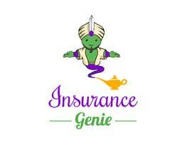 #48 untuk LOGO DESIGN for Life Insurance Company- SEE DESCRIPTION BEFORE ENTRY oleh ababir277