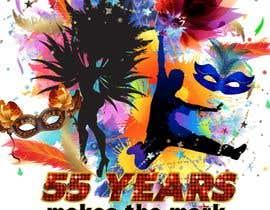 #31 cho Carnival Logo & Slogan bởi jaslynsofyia