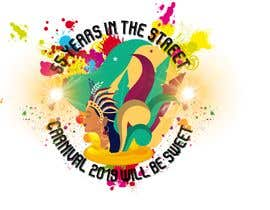 #24 for Carnival Logo & Slogan by ReadyPlayer01