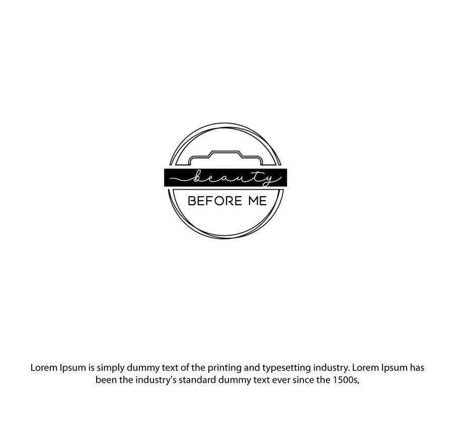 Конкурсная заявка №137 для Logo Design for Photography Business