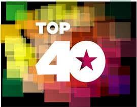 #45 for Create a logo / graphic design af sandralukita