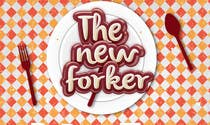 Graphic Design Inscrição do Concurso Nº28 para Design a Logo for The New Forker