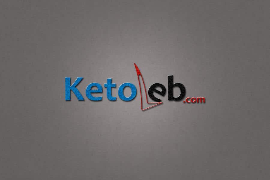 Proposition n°106 du concours Online shop logo design